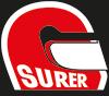 Logo Marc Surer