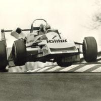 F2 Nürburgring 79